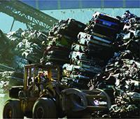 Auto Recycler_Generic