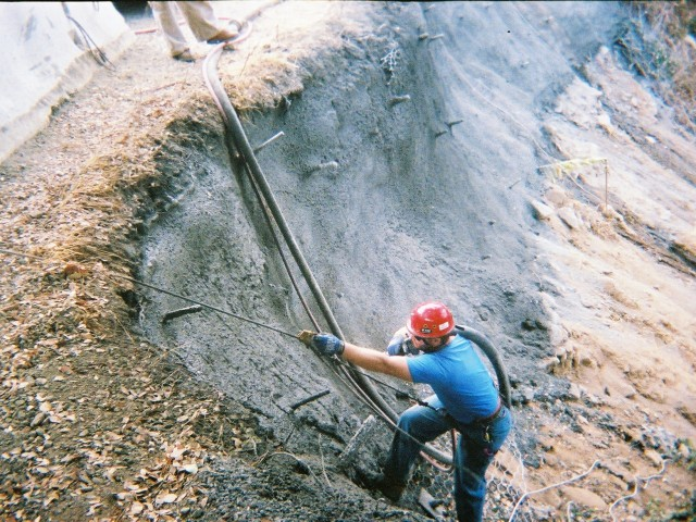 thunder mountain enterprises  inc   u00bb slope repair  u0026 stabilization