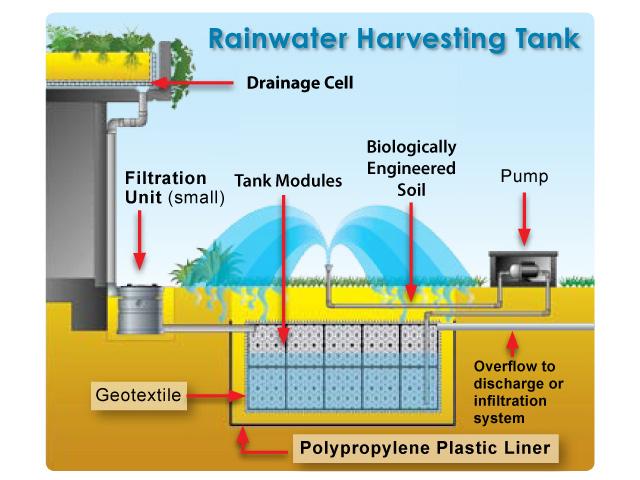 thunder mountain enterprises  inc   u00bb rain water harvesting